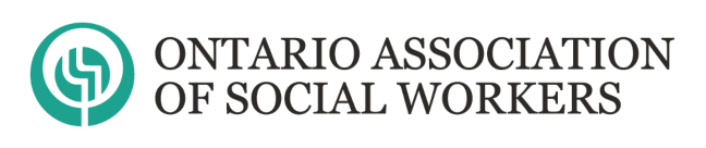 logo OASW (1)
