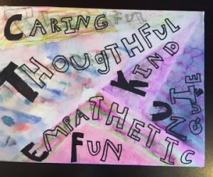 teens and adolescent art and play therapy, mindful therapist toronto